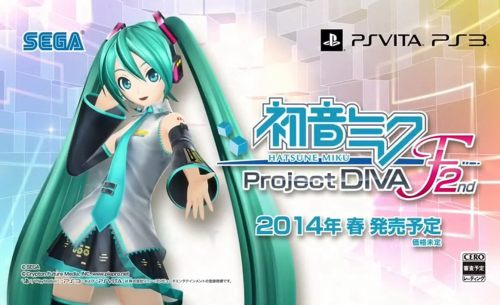 hatsune-miku-project-diva-f-2nd-promo-03
