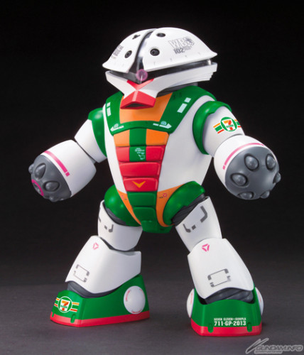 seven-eleven-acguy-ver-gft-02