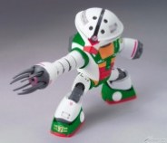 seven-eleven-acguy-ver-gft-03