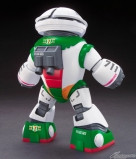 seven-eleven-acguy-ver-gft-04
