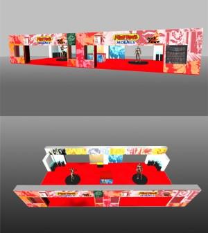 thailand-toy-expo-premiere-exclusive-04