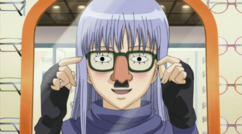 top-10-girls-in-glasses-08