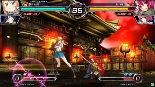 kirino-and-mikoto-join-in-dengeki-bunko-fighting-climax-08