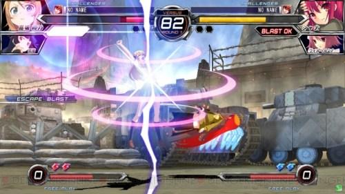 kirino-and-mikoto-join-in-dengeki-bunko-fighting-climax-09