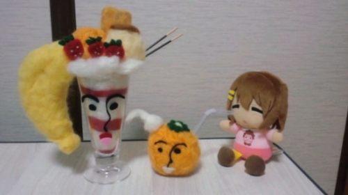happy-birthday-hirasawa-yui-2013-06