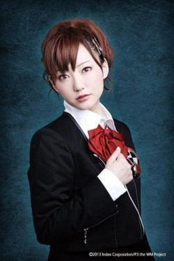 persona-3-stage-play-cast-02