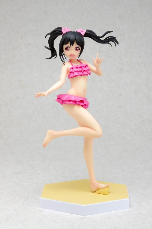wave-bq-yazawa-nico-01