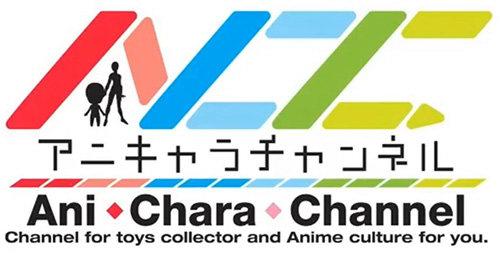 Ani-Chara Channel