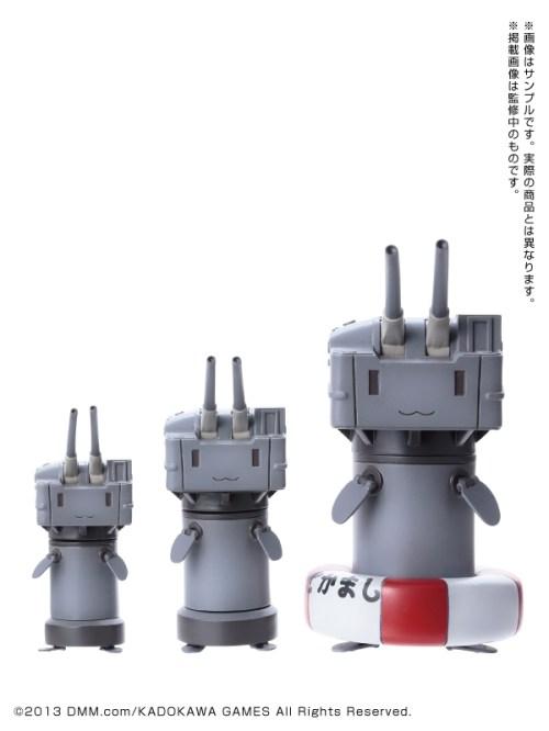 azone-shimakaze-09