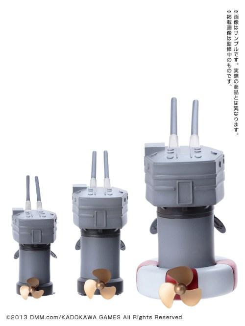 azone-shimakaze-10