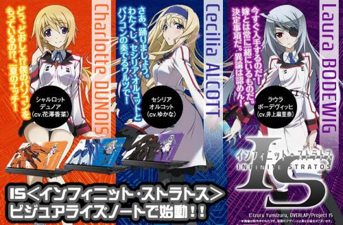 infinite-stratos-ita-notebook-06