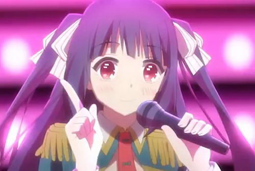 music-video-from-nourin-anime