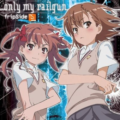 top-anime-karaoke-2013-by-joysound-05