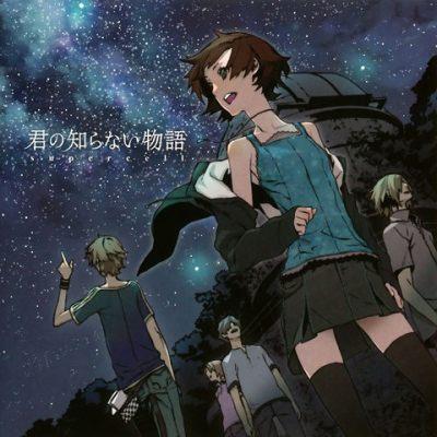 top-anime-karaoke-2013-by-joysound-07