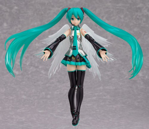 gsc-top-sale-figure-02