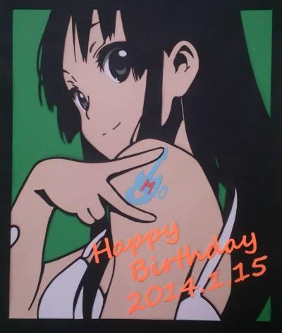 happy-birthday-akiyama-mio-2014-20