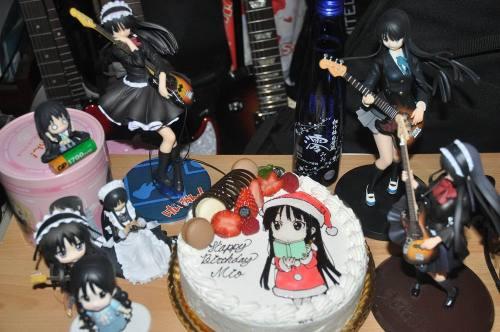 happy-birthday-akiyama-mio-2014-22