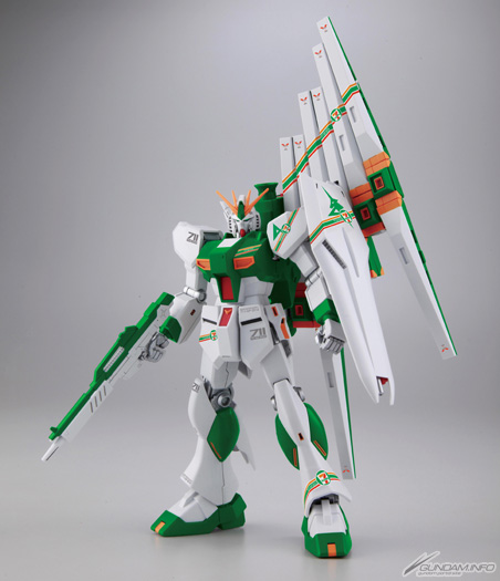 japan-7-elevens-get-ν-gundam-ver-gft-02