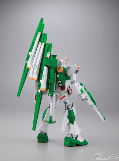 japan-7-elevens-get-ν-gundam-ver-gft-03