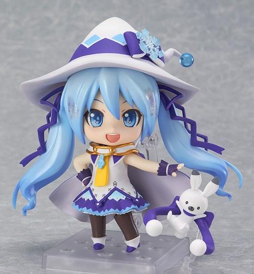 nendoroid-yuki-miku-magical-snow-ver-02