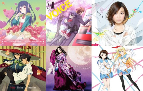 top-10-anime-songs-for-winter-2014-by-ddnavi