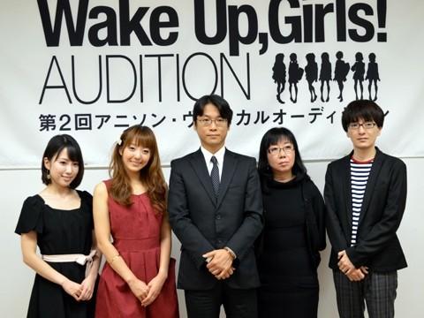 wake-up-girls-project