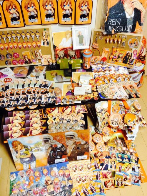 fans-cerebrate-birthday-jinguuji-ren-08