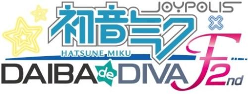 hatsune-miku-daiba-de-diva-f-2nd-event-01