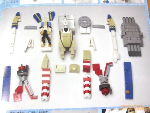 how-to-build-shimakaze-legos-doujin-05