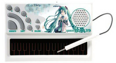 otona-no-kagaku-magazine-to-include-a-hatsune-miku-pocket-keyboard-03