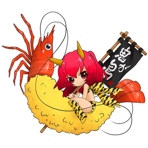 tv-tokyo-holds-local-moe-mascot-character-popularity-contest-03