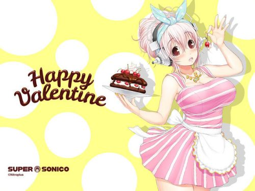 valentine-day-anime-style-2014-08