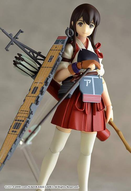 wonder-festival-2014-winter-part-1-figma-03