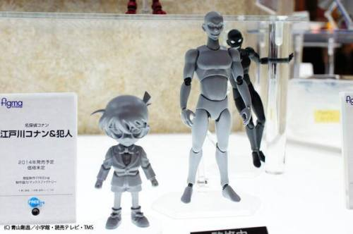 wonder-festival-2014-winter-part-1-figma-12