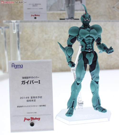 wonder-festival-2014-winter-part-1-figma-15