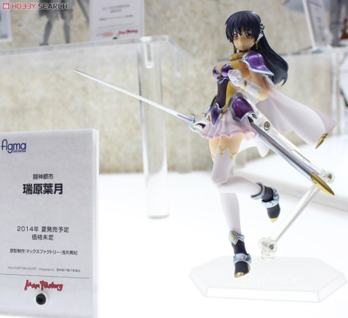wonder-festival-2014-winter-part-1-figma-25