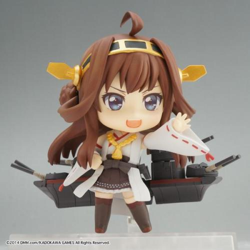 wonder-festival-2014-winter-part-1-nendoroid-02