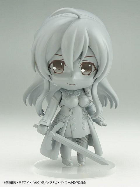 wonder-festival-2014-winter-part-1-nendoroid-17