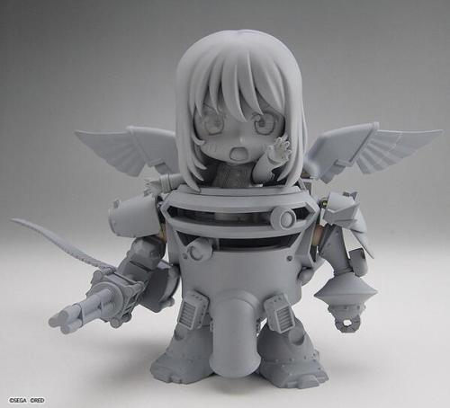 wonder-festival-2014-winter-part-1-nendoroid-21