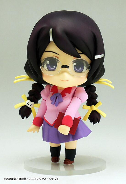 wonder-festival-2014-winter-part-1-nendoroid-24