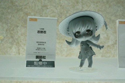 wonder-festival-2014-winter-part-1-nendoroid-25