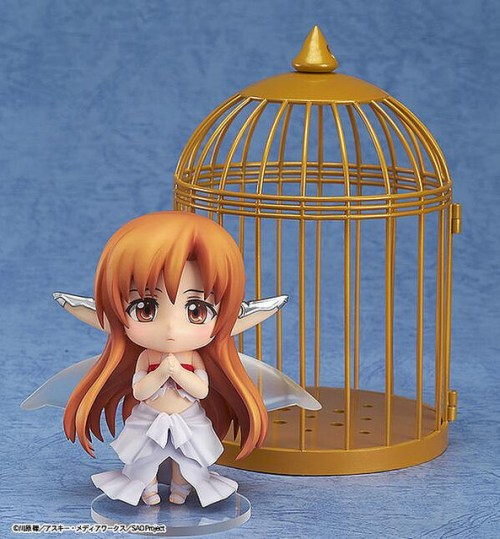 wonder-festival-2014-winter-part-1-nendoroid-27
