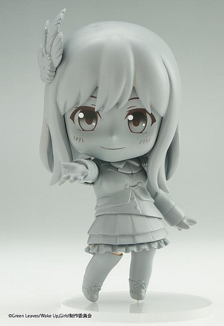 wonder-festival-2014-winter-part-1-nendoroid-29