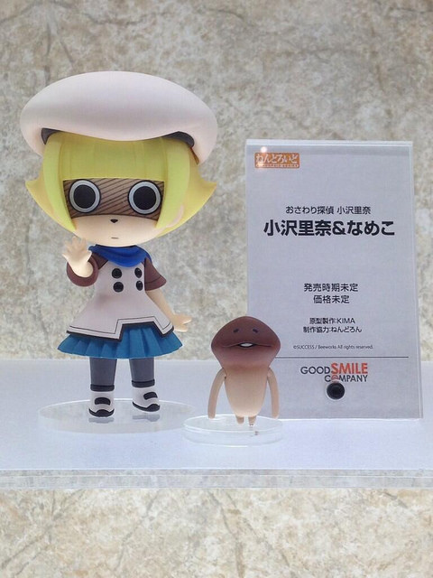 wonder-festival-2014-winter-part-1-nendoroid-30