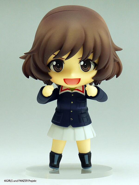 wonder-festival-2014-winter-part-1-nendoroid-32