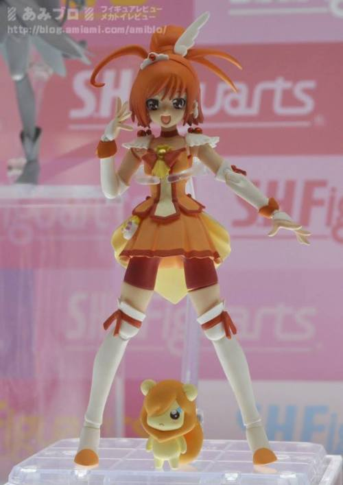 wonder-festival-2014-winter-part-1-shfiguarts-05