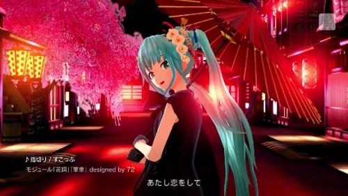 hatsune-miku-project-diva-f-2nd-new-video-previews-36-songs-01