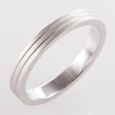 kantai-collection-wedding-ring-03