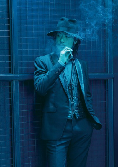 live-action-lupin-iii-film-06