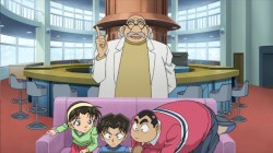 lupin-the-3rd-vs-detective-conan-the-movie-01